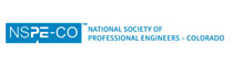 National Society of Professional Engineers - Colorado